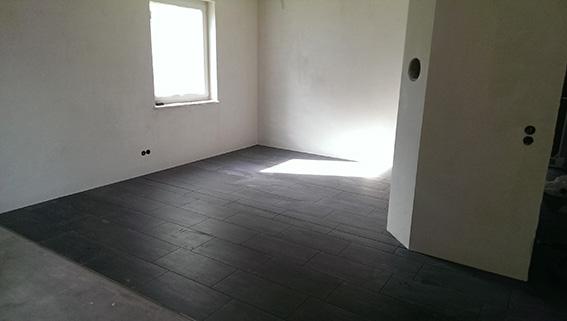 fliesen kuche dunkle ~ sammlung der neuesten küchendesign - Dunkle Fliesen Wohnzimmer Modern
